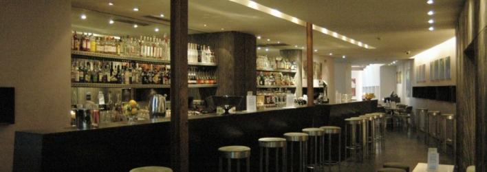 Baltic Bar/Restaurant