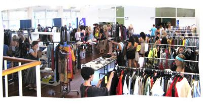 Designerwarehouse Sale