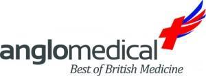 Anglomedical