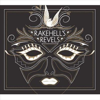 Rakehells Revels