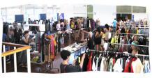 Designerwarehouse Sale