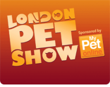 London Pet Show 2014 - Welcome to the London Pet Show 2014 - the UK's largest pet show! The