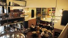Iberica Restaurant